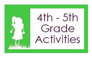4th - 5th Grade