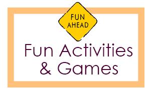 Fun Activities & Game