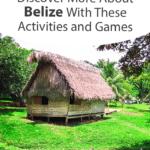 Belize promo